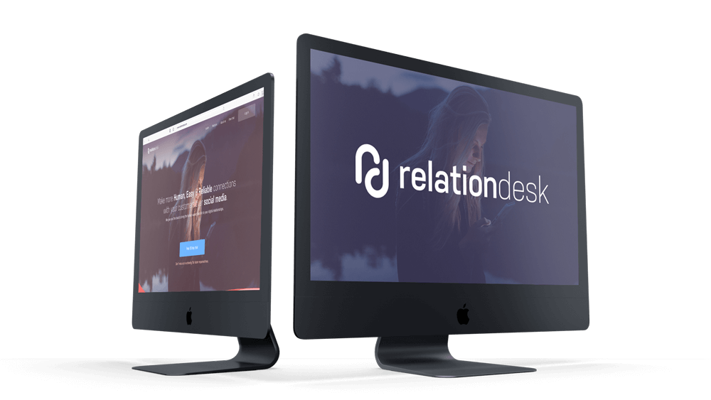 relationdesk-macs-plain